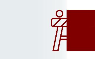 builder2-solutions-signicon_wendelinbau
