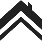 wendelin-bau-logo-noretina